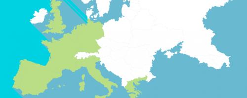 agricultura-y-ensayo-in-europe-2018-