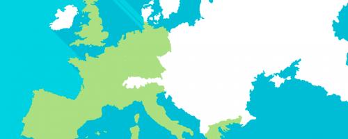 agricultura-y-ensayo-in-europe-2019-