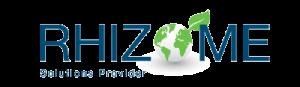 logo-rhizome