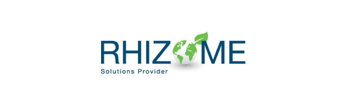 Agricultura y Ensayo joins the European network of independent CRO´s : Rhizome